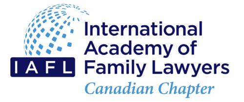 International Academy of Family Lawyers – Canadian Chapter